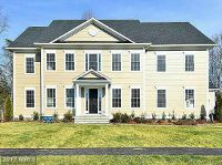 Home for sale: 12415 All Daughters Ln., Highland, MD 20777