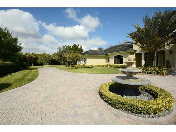 13505 S.W. 67th Ct., Pinecrest, FL 33156 Photo 2