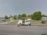 Home for sale: Harbeson, Harbeson, DE 19951