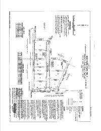 Home for sale: 689 E. Access St., Kuna, ID 83634