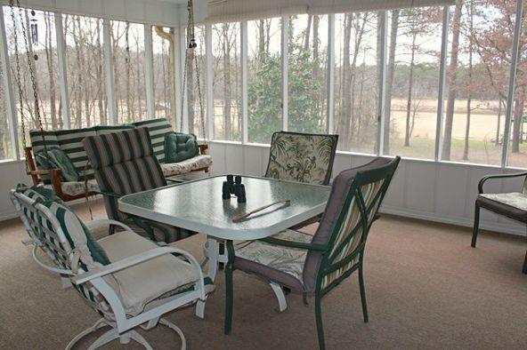 307 Auburn Rd., Russellville, AL 35653 Photo 20