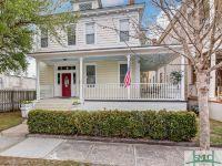 Home for sale: 314 W. 35th St., Savannah, GA 31401