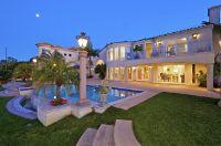 Home for sale: 401 1st St., Coronado, CA 92118