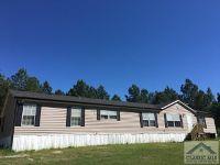 Home for sale: 1676 Elberton Rd., Lexington, GA 30648