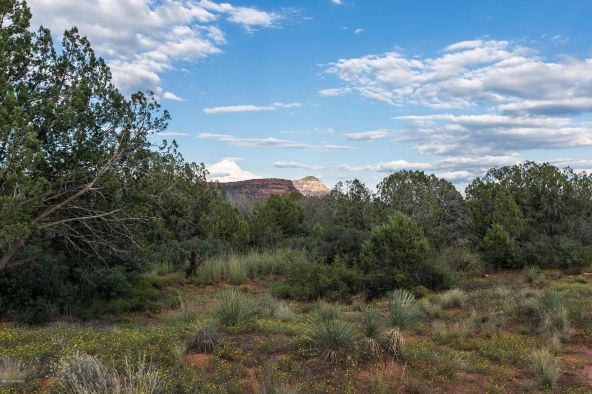 495 Bear Mountain Rd., Sedona, AZ 86336 Photo 12
