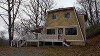 Home for sale: 532 Quail Cove, Brasstown, NC 28902