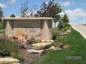 2630 Nicklaus Blvd., Sioux City, IA 51106 Photo 10