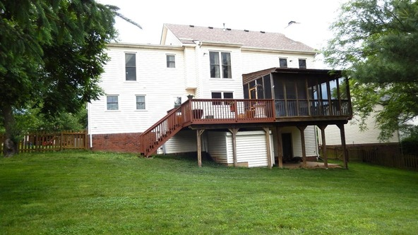 804 Springwater Cir., Lexington, KY 40515 Photo 31