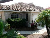 Home for sale: 5591 Cord Grass Ln., Melbourne Beach, FL 32951