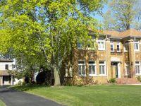 Home for sale: 1418 Lake Blvd., Saint Joseph, MI 49085