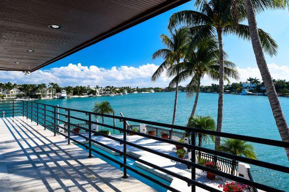 28 Harbor Pt, Key Biscayne, FL 33149 Photo 60