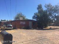 Home for sale: 419-421 E. Yavapai, Tucson, AZ 85705