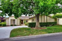 Home for sale: 7347 Via Laguna, San Jose, CA 95135
