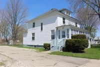 Home for sale: 5554 Pointe Tremble, Algonac, MI 48001