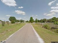 Home for sale: Glenshire Dr., Riverview, FL 33579