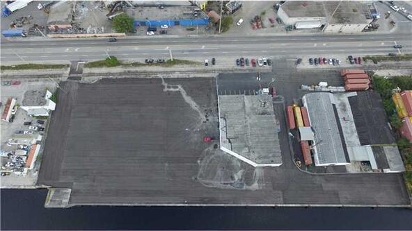 3218 N.W. North River Dr., Miami, FL 33142 Photo 2