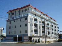 Home for sale: 501 E. Stockton Rd. Unit 305, Wildwood Crest, NJ 08260