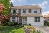 Home for sale: 742 Buttonwood Dr., Springfield, PA 19064