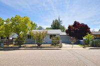 Home for sale: 1307 Deborah Dr., Red Bluff, CA 96080