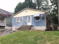 Home for sale: 6736 Bramble Avenue, Cincinnati, OH 45227