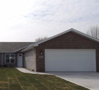 Home for sale: 250 Polly Ln., Hobart, IN 46342