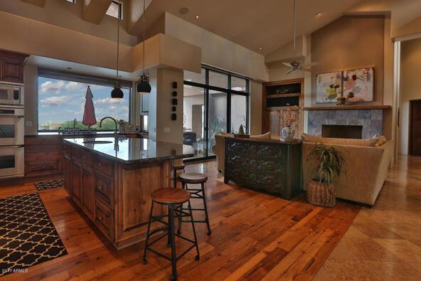 41915 N. 111th Pl., Scottsdale, AZ 85262 Photo 83