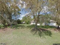 Home for sale: Iris, DeLand, FL 32724