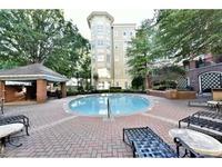 Home for sale: 11 Perimeter Ctr. E., Atlanta, GA 30346