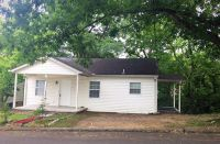 Home for sale: 510 Charles St., Dalton, GA 30720