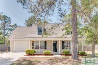 Home for sale: 306 Barrister, Guyton, GA 31312