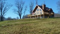Home for sale: 1589 Woodrow Branch Rd., Marlinton, WV 24954