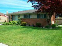 Home for sale: 27222 Pleasant Dr., Warren, MI 48088