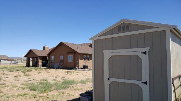7180 E. Autumn Ln., Prescott Valley, AZ 86315 Photo 3