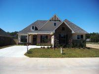 Home for sale: 224 Harders Crossing Blvd, Shreveport, LA 71106