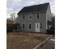 Home for sale: 743 State Rd., Plymouth, MA 02360