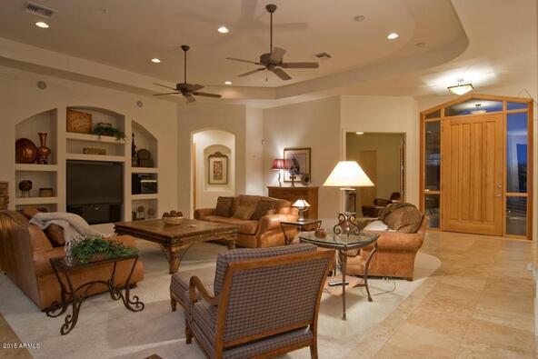10907 E. Via Dona Rd., Scottsdale, AZ 85262 Photo 19