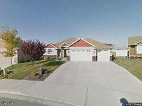 Home for sale: Tapestry, Spokane, WA 99224