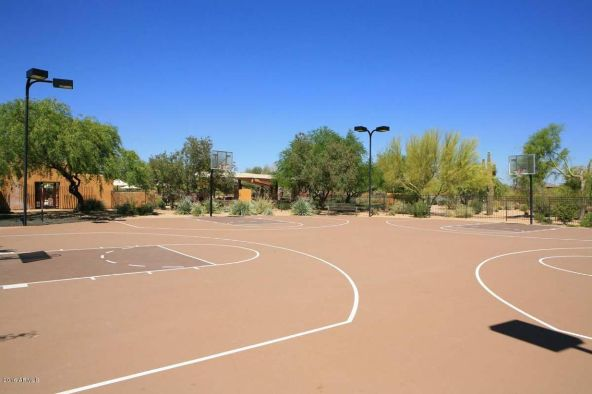 22821 N. 39th Run, Phoenix, AZ 85050 Photo 100
