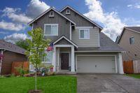 Home for sale: 2006 186th St. Ct. E., Spanaway, WA 98387
