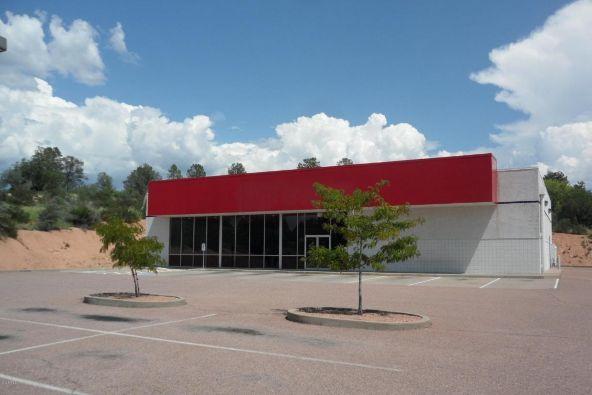 601 N. Beeline Hwy., Payson, AZ 85541 Photo 3