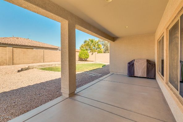 10902 E. Roselle Avenue, Mesa, AZ 85212 Photo 44