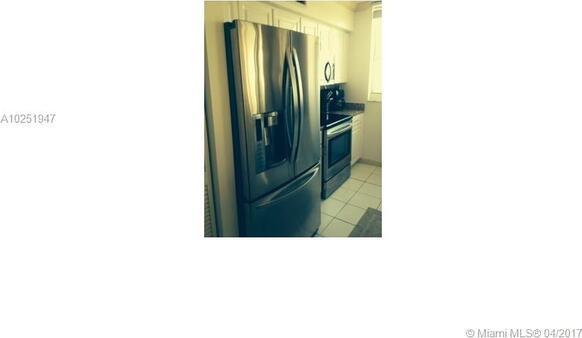 90 Alton Rd. # 1501, Miami, FL 33139 Photo 6