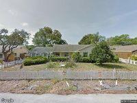 Home for sale: Sunderland, Maitland, FL 32751