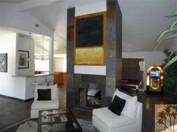 2497 E. Santa Ynez Way, Palm Springs, CA 92264 Photo 2