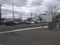 Home for sale: 108 Broadway, Westville, NJ 08093