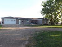 Home for sale: 4573 320th Avenue, Granite Falls, MN 56241