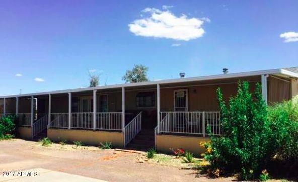 20916 W. Watkins St., Buckeye, AZ 85326 Photo 4