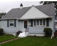 Home for sale: 1007 Armistice Dr., Burlington, NJ 08016