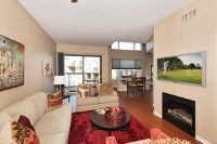 Home for sale: 16 W. Encanto Blvd. Unit 601, Phoenix, AZ 85003