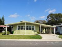Home for sale: 1003 Pine Ridge Dr., Lakeland, FL 33809